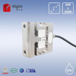 T507 二維力傳感器