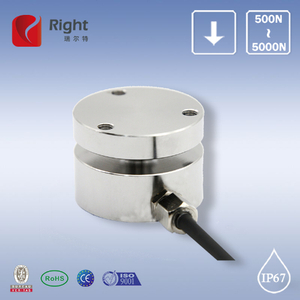 R403 平面安裝壓向傳感器